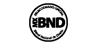 Bienal Nacional de Diseño México 2015 cayab · estudio