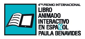 Libro Animado Interactivo Bienal Iberoamericana de Diseño 2016 cayab · estudio
