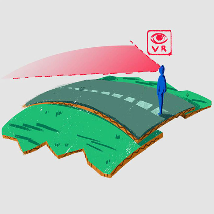 Cayab Estudio VR