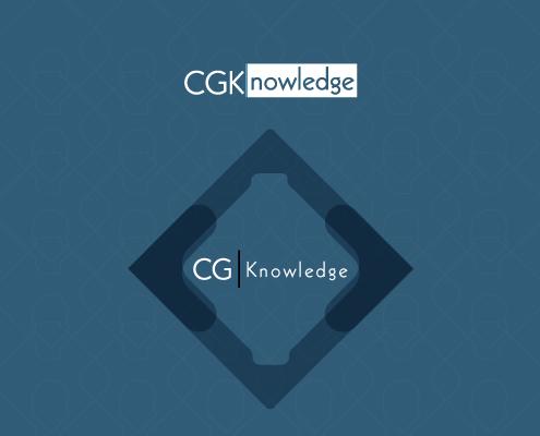 Proyecto Cayab Estudio CGKnowledge