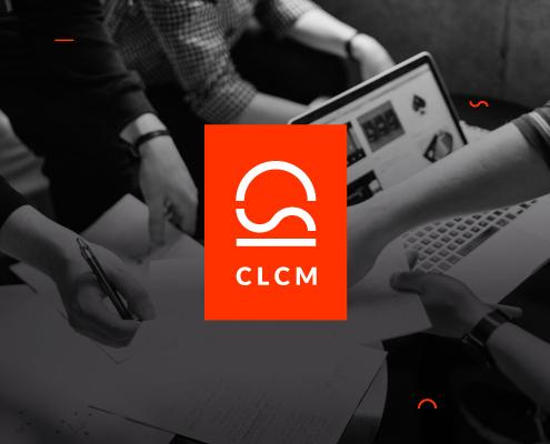 Proyecto Cayab Estudio CLCM