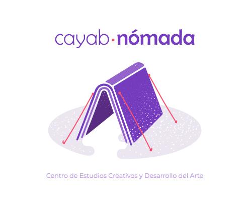 Proyectos Cayab Nómada